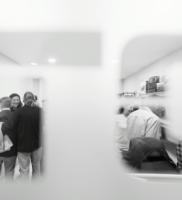 Clientes_fotoreparex