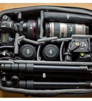 profesionales-fotografos-equipo-fotografico
