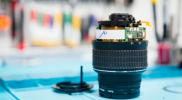 taller_reparación_equipos-fotográficos-y-de-imagen-y-sonido-objetivo