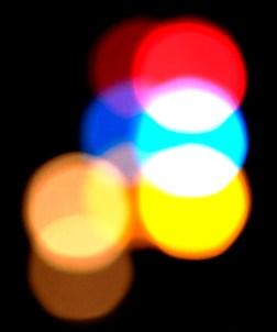 lichter2
