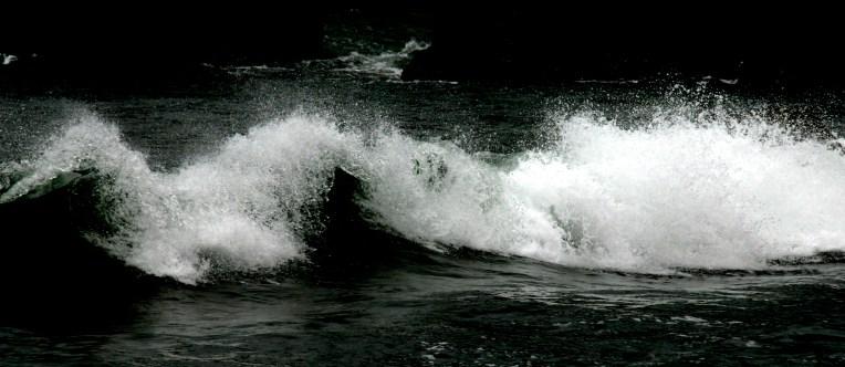 trefin