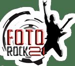 FOTOROCK 21