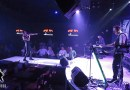 Devotional Depeche Mode Experience en Mexicali
