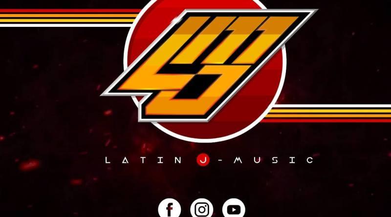 Latin J-Music fusión musical japonesa en México