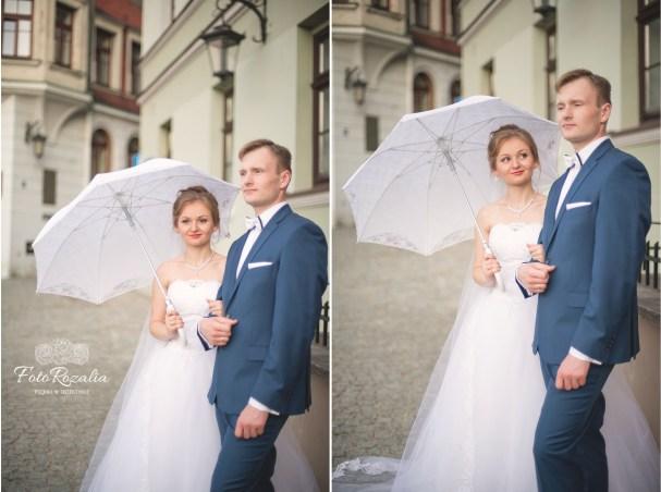 zdjęcia-ślubne starówka