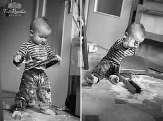 najlepsze-zdjęcia-dziecięce-lublin