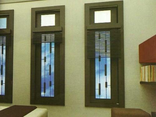 foto teralis jendela minimalis (6)