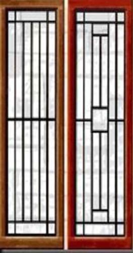 foto teralis jendela
