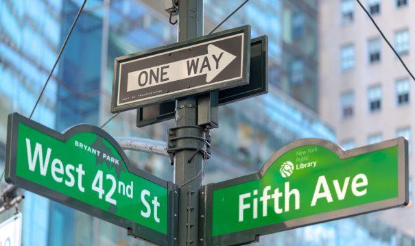 01_NewYork_RL_5th Avenue