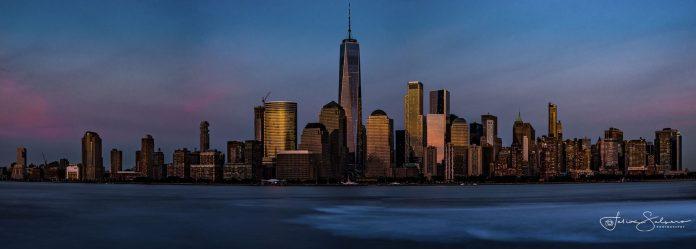 08_NewYork_RL_Manhattan Panorama
