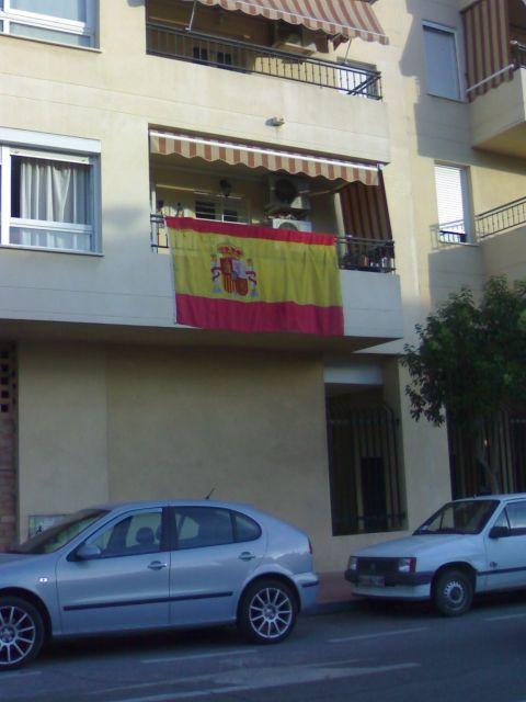 https://i2.wp.com/fotos.diariosur.es/200907/14062008100-640x640x80-1.jpg