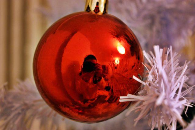 Navidad en casa (1)