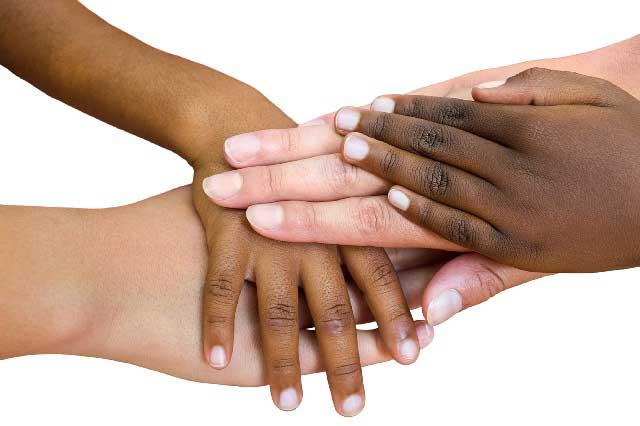 Resultado de imagen de racismo