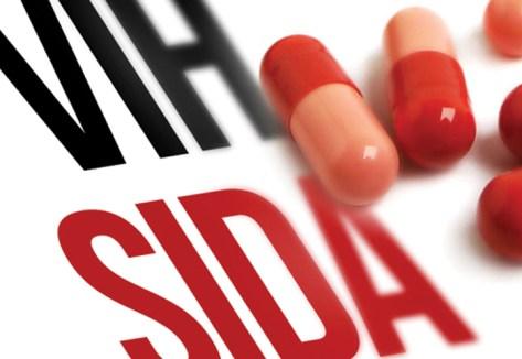 Resultado de imagen para El VIH/ Sida