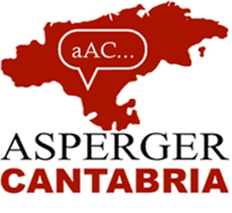https://i2.wp.com/fotos.eldiariomontanes.es/201107/emblema-asperger---copia.jpg
