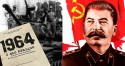 The book that revealed secret documents and exposed the communist affront in Brazil until the 1964 Intervention