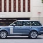 Land Rover Range Rover 2 0 Phve404 Vogue 0km Jornal Do Carro