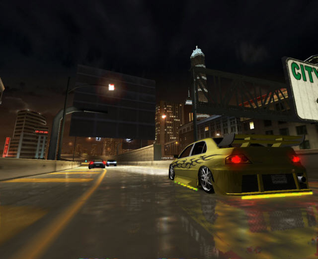 Trucos Need For Speed Underground 2 Ps2 Guias Trucos Y | Share The Knownledge