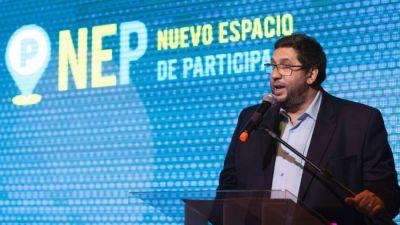 Juan Manuel Olmos