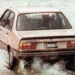 Parabrisas Asi Probabamos Al Renault 18