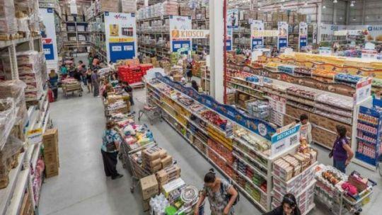 Supermercados_Perfil20191226