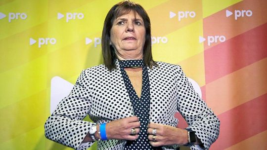 20200102_patricia_bullrich_cedoc_g