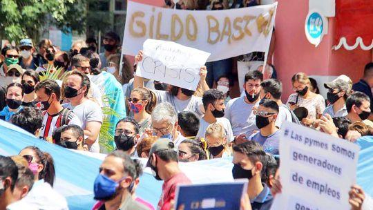20210307_formosa_protesta_cedoc_g