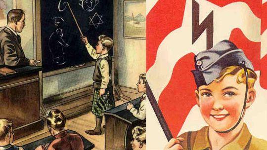 Napoleón y propaganda 20210503