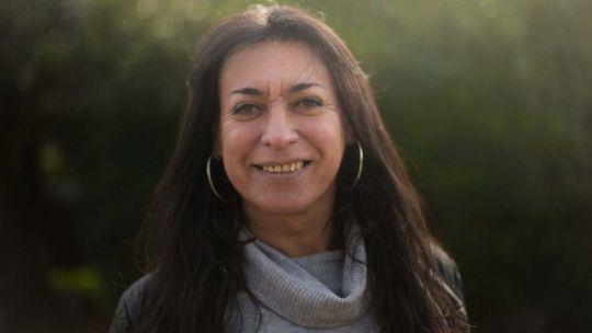 Daniela Castro-20210720