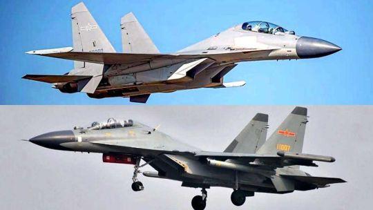 20211003_china_beijing_taiwan_aviones_afpcedoc_g