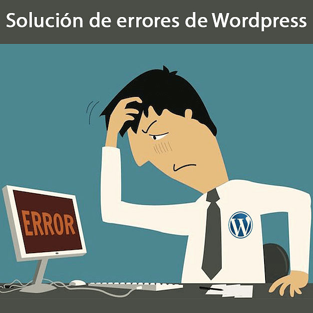 Soporte extendido WordPress