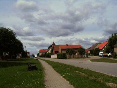Meichow (Bild: Amt Gramzow)