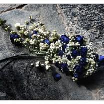 i fiori di Sonia