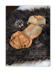 accessori/props newborn