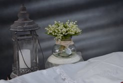 arredamento floreale