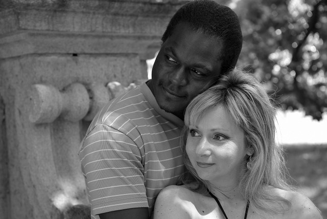 nel parco del castello #castelloducale #castellodiagliè #agliè #nozzeincanavese