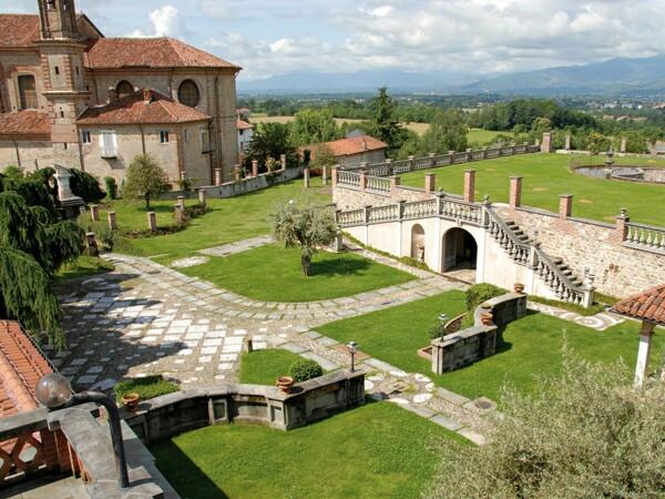 Bairo Villa Merlin cfb_856284
