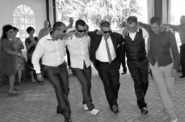 tarantella brothers... #erbaluce #hotelerbaluce #caluso #fotografodimatrimoni #nozzeincanavese