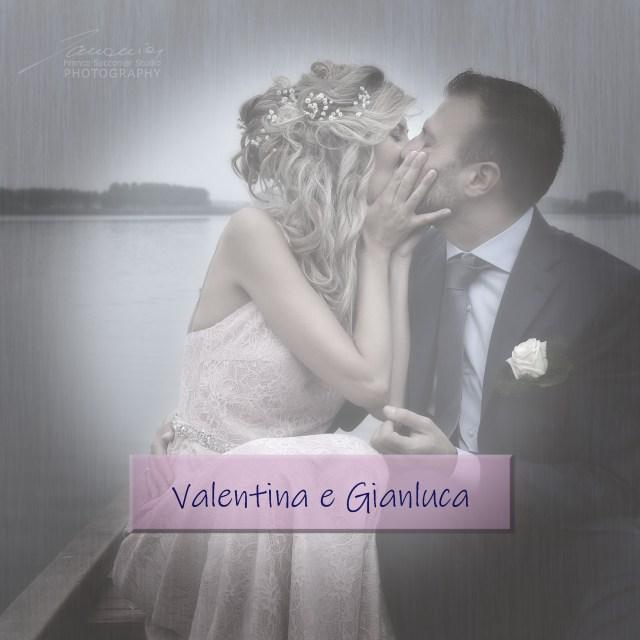 copertina pagina Album Valentina eGianluca