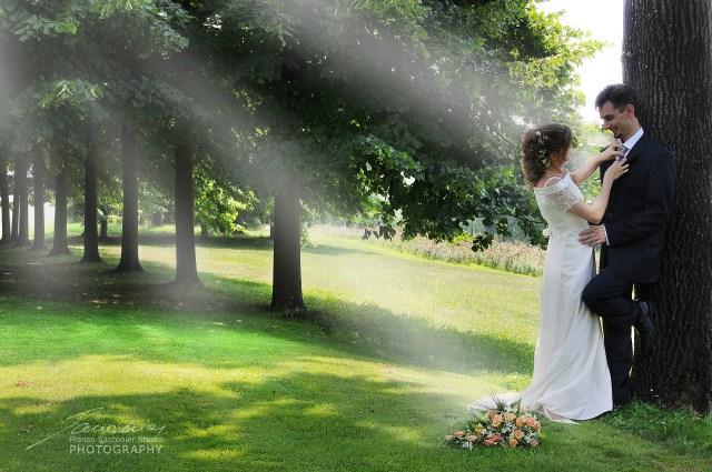 Non perdere l'occasione di avere, per una intera giornata, un fotografo a tua disposizione. Quando ti capiterà più? #fotografidimatrimoni