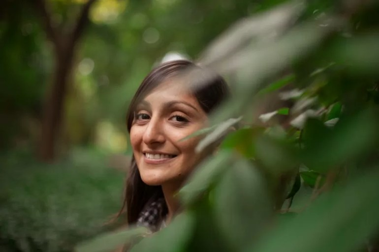 Curso de fotografía en Barracas: retrato