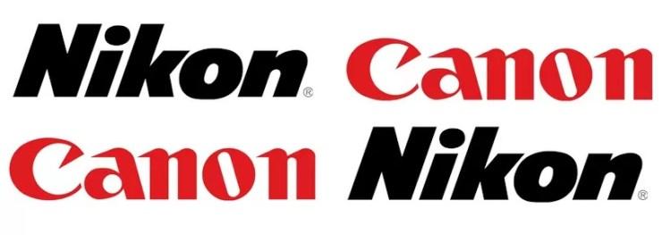 nikon-o-canon