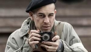 Las películas que todo fotógrafo debería ver