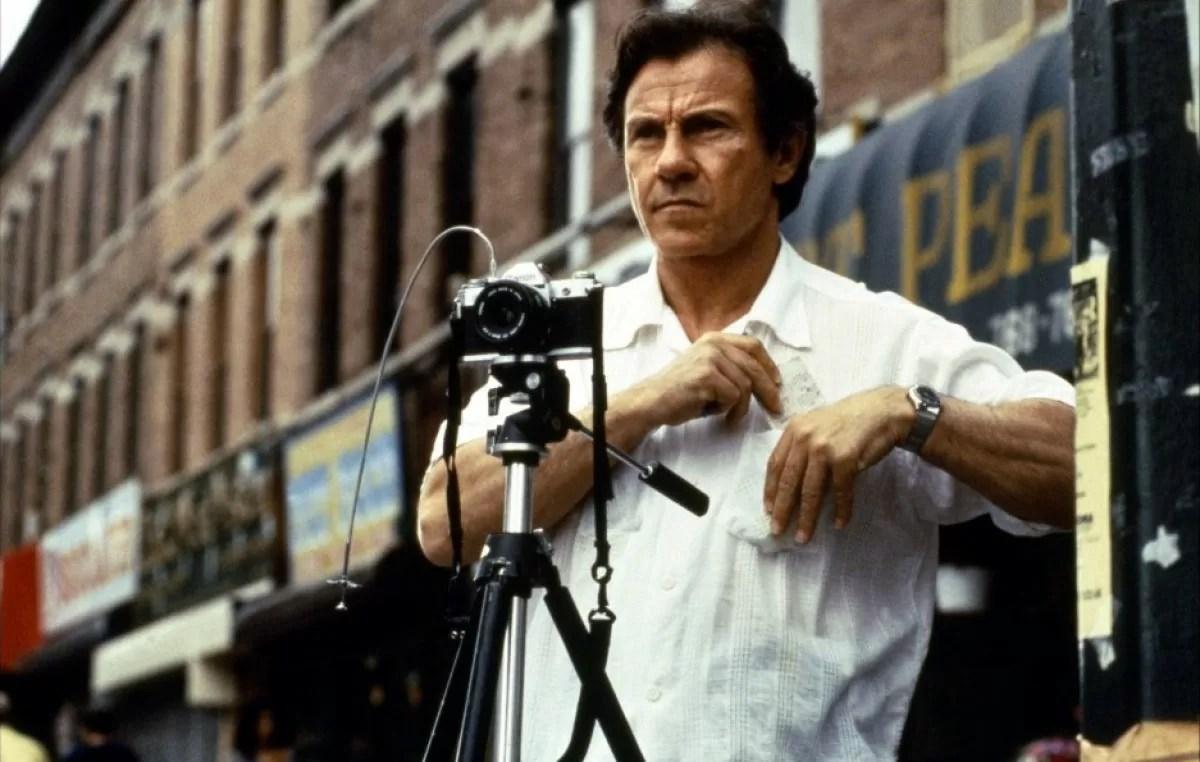 Películas para Fotógrafos