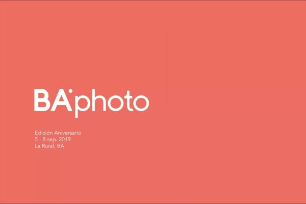 Baphoto 2019