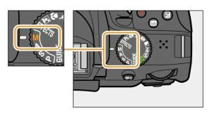 Que es el modo manual de una cámara