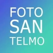 FOTO SAN TELMO