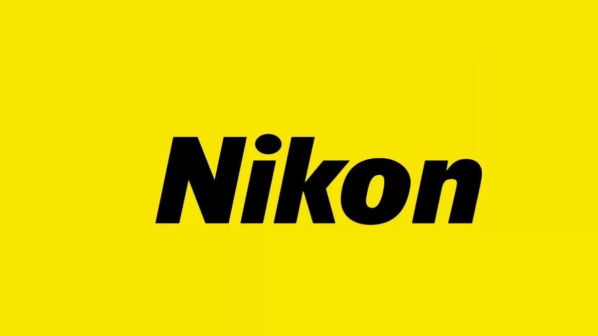 Que es Nikon
