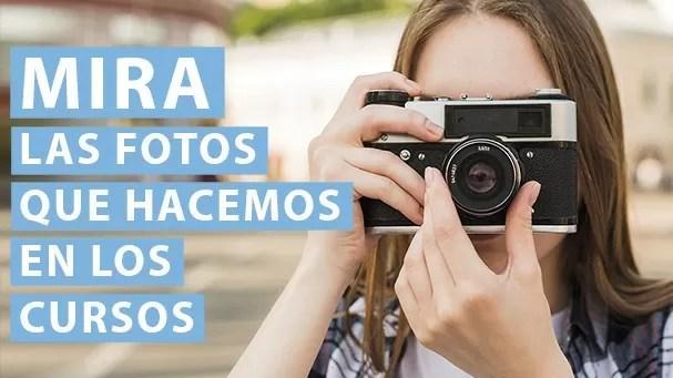 Fotos-realizadas-en-el-curso-de-fotografia-2022