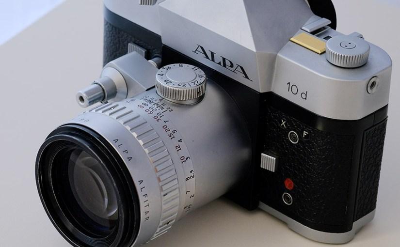 Die Qualität historischer Angénieux Foto-Objektive – 1. Festbrennweiten       1a. Porträt-Teleobjektiv 90mm f2.5